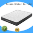 tight top single pocket sprung mattress king size wholesale light-weight