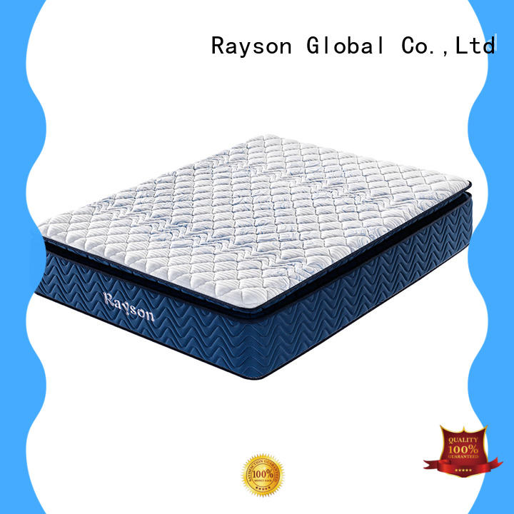 available hotel bed mattress pocket bonnell customized for sleep