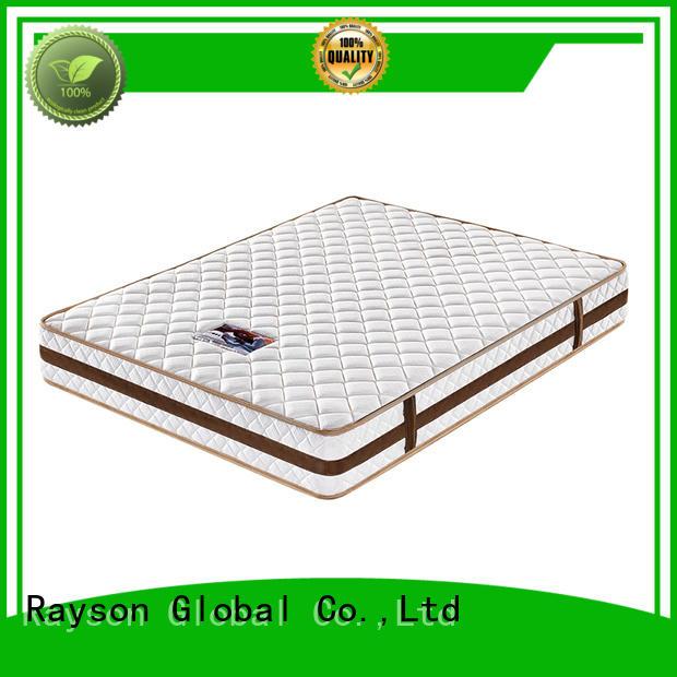 pocket home pocket sprung memory foam mattress king 5zone Synwin Brand