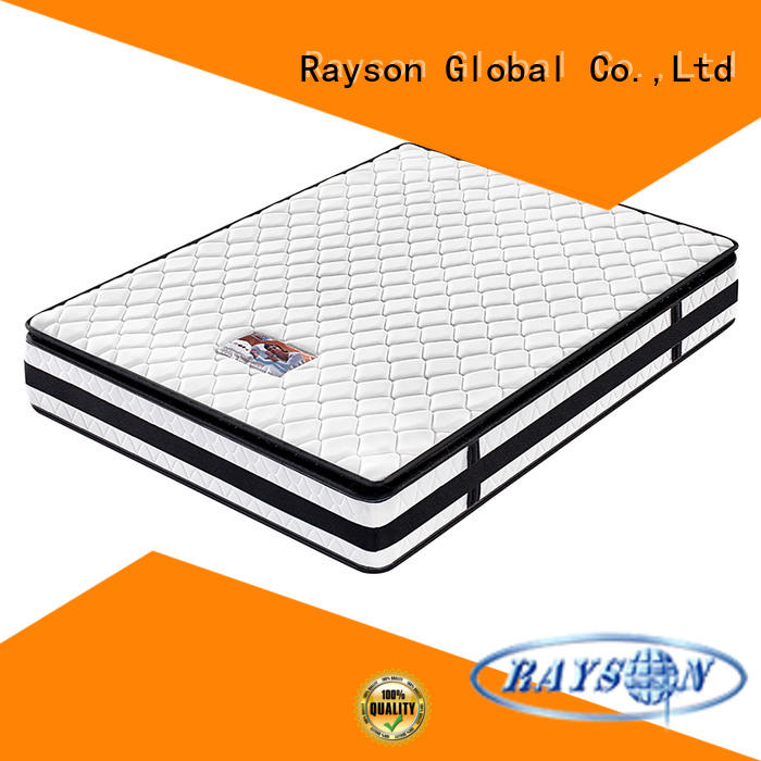 warming bonnell mattress luxury 12 years experience firm with coil