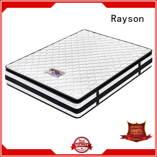 Synwin bedroom bonnell spring mattress price helpful with coil