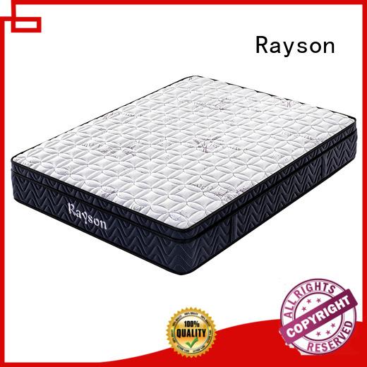 wholesale hotel type mattress full size memory foam