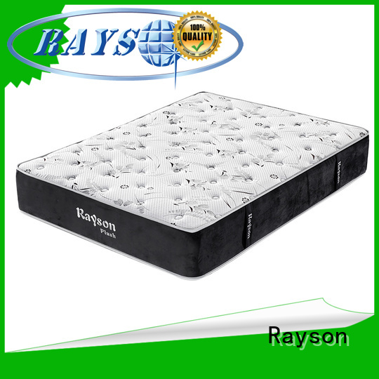 top rated hotel mattresses soft rsbpt hotel quality mattress comfort company