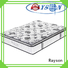 euro dubai top rated hotel mattresses rsbpt king Synwin Brand