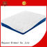 knitted fabric soft memory foam mattress bulk orderfor sound sleep