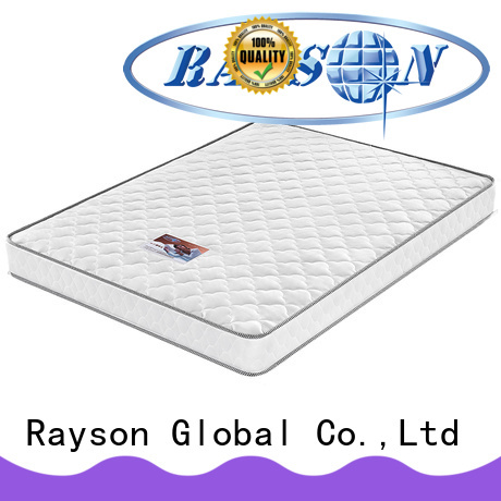Synwin on-sale bonnell mattress 12 years experience firm for star hotel