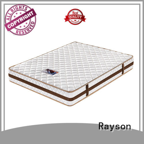 king size pocket sprung memory foam mattress king size chic design at discount Synwin