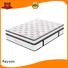 rsbdb bonnell w hotel mattress Synwin manufacture