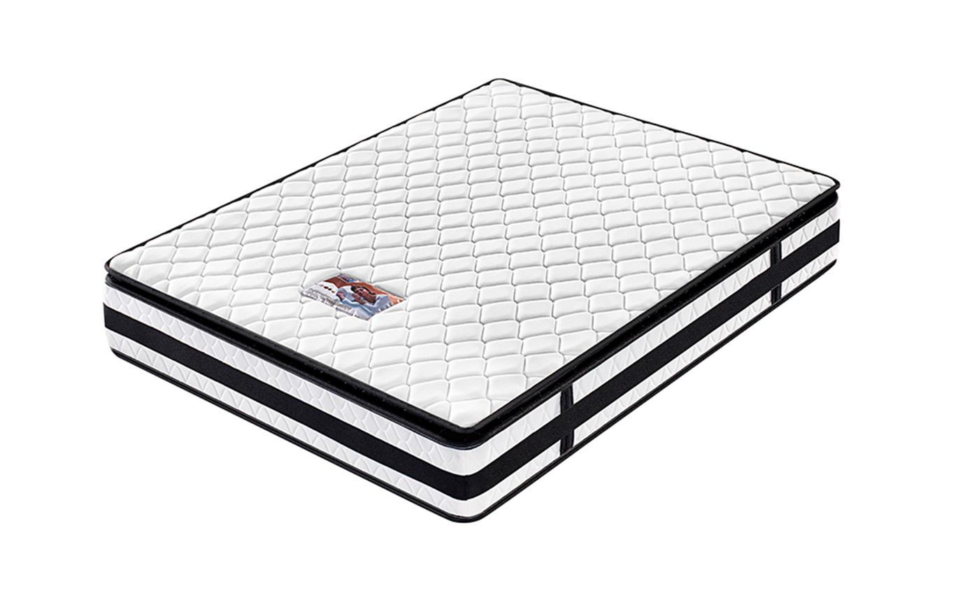 Synwin on-sale bonnell mattress helpful for star hotel-1