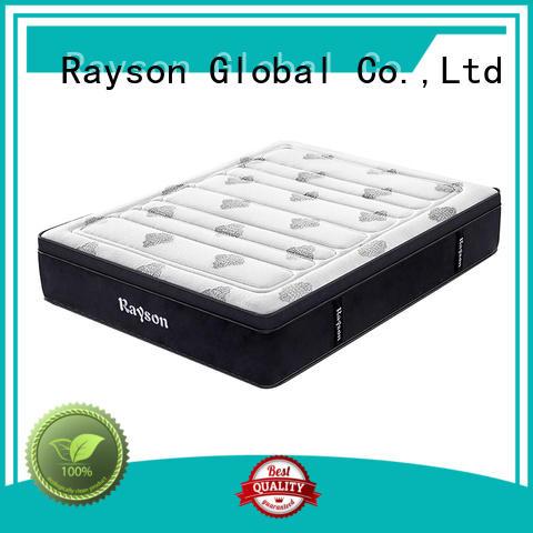Hot 5 star hotel mattress five Synwin Brand