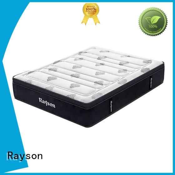 availablehotel mattress brands luxury innerspring for sleep