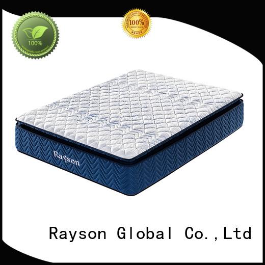 Quality Synwin Brand w hotel mattress double