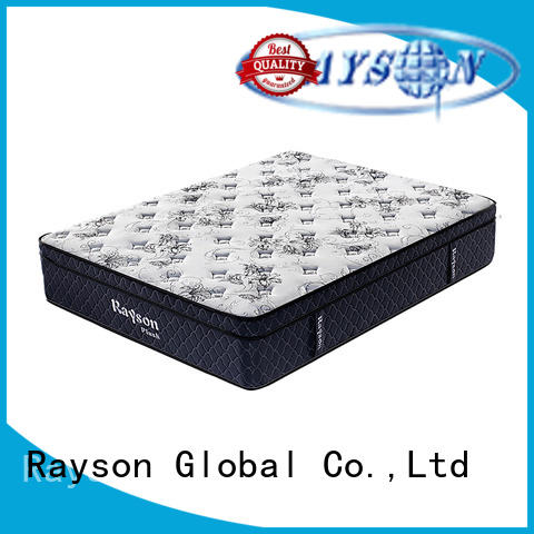 mattress