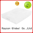 Synwin Brand foam 9inch memory foam mattress double rsfgmf30