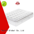 Synwin Brand comfort rsbpt top rated hotel mattresses tight