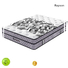 available most comfortable hotel mattress customized at discount
