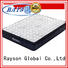Quality Synwin Brand top rated hotel mattresses spring