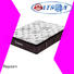 king size medium pocket sprung mattress luxury at discount Synwin