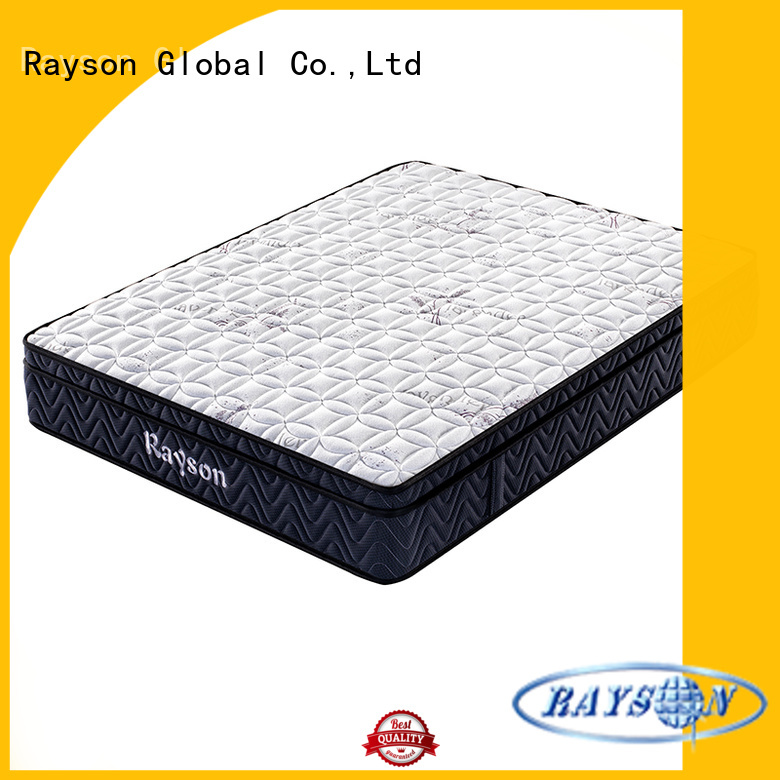 Synwin top quality grand hotel collection mattress wholesale at discount
