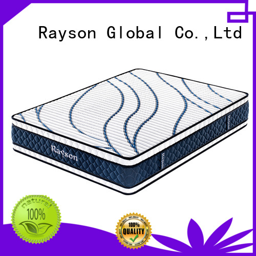 w hotel mattress double rspetpp 5 star hotel mattress koil company