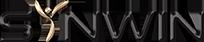 Logo | Synwin Mattress
