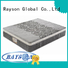 hotel standard mattress memory foam Synwin