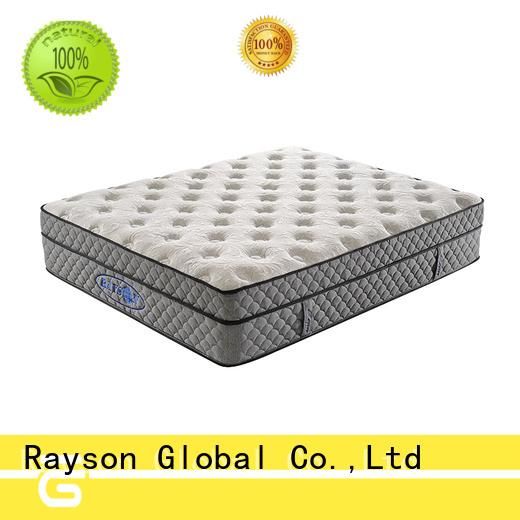 bedroom bonnell spring mattress price luxury helpful sound sleep