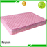 experienced spring memory foam mattress cheapest for star hotel
