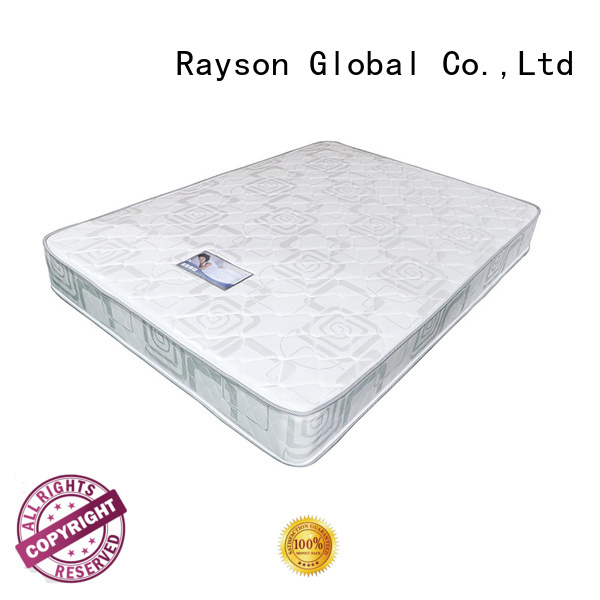Synwin on-sale bonnell coil 12 years experience firm sound sleep