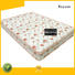 experienced continuous coil mattress brands tight for star hotel