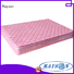 experienced continuous coil mattress luxury cheapest at discount