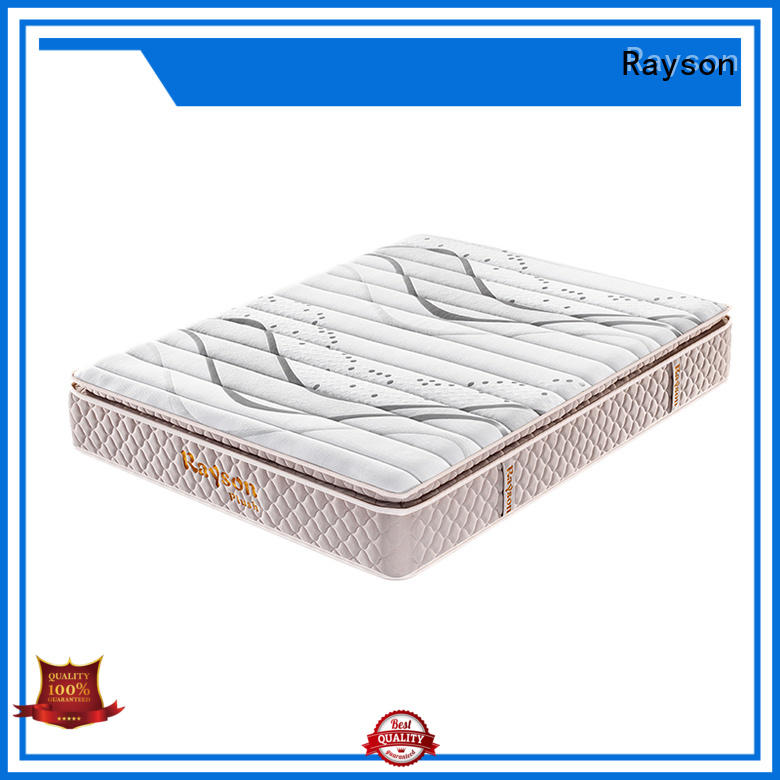 available best pocket sprung mattress low-price at discount