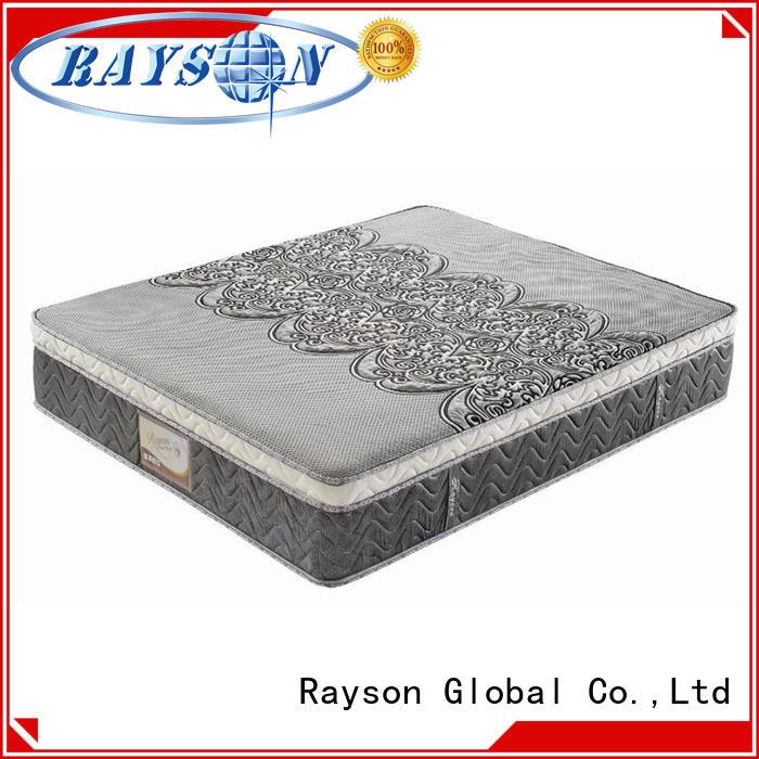 king size the best hotel mattresses memory foam Synwin