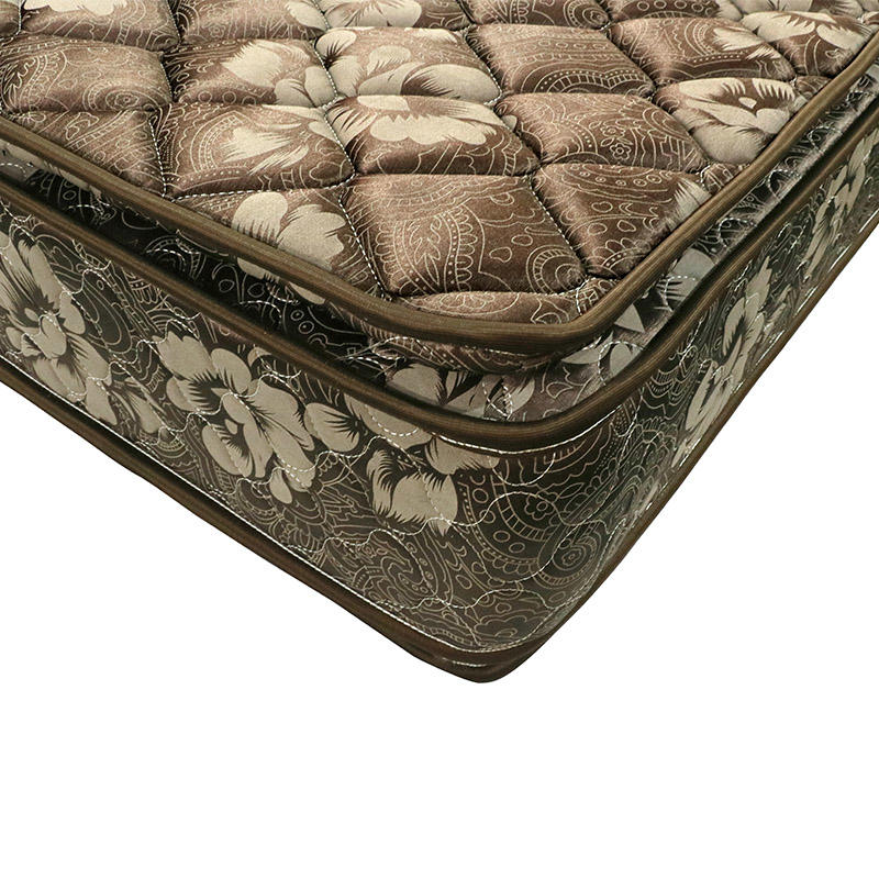 luxury continental mattress tight high-quality Rayson-3