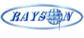 Logo | Rayson Mattress
