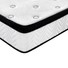 Synwin luxury best pocket spring mattress wholesale at discount