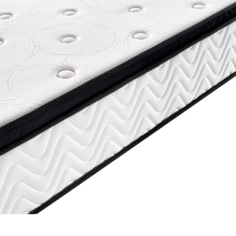 Synwin luxury pocket spring mattress king size wholesale at discount-10