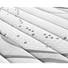 tight top cheap pocket sprung mattress king size wholesale at discount
