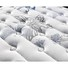 Synwin Brand latex foam pocket sprung memory foam mattress