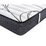 tight top pocket coil mattress chic design wholesale light-weight