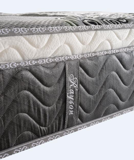 Synwin wholesale hotel type mattress at discount-11