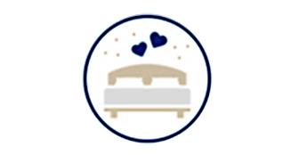popular luxury hotel mattress brands luxury chic for customization-6