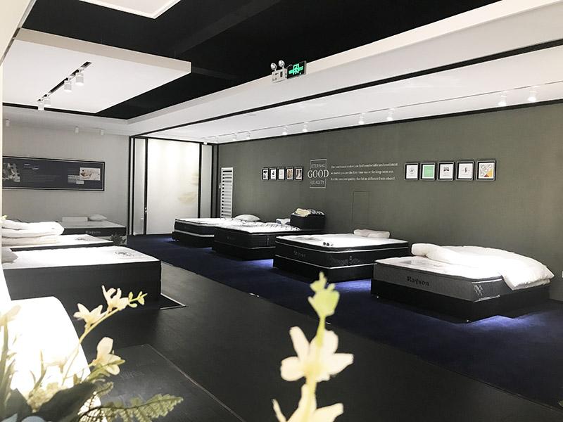 popular luxury hotel mattress brands luxury chic for customization-18