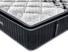 Synwin Brand sprung innerspring inch w hotel mattress