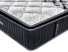 zone compress queen Synwin Brand 5 star hotel mattress