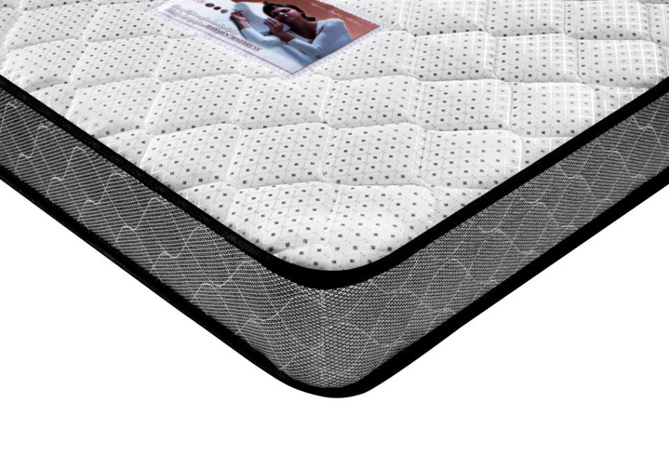 Synwin professional rolled mattress super-quick delivery after-sales supported
