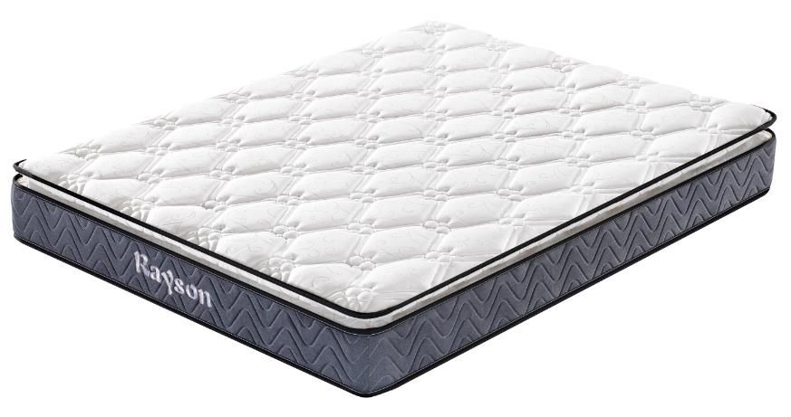 comfortable roll out mattress full size reliable high-quality-1