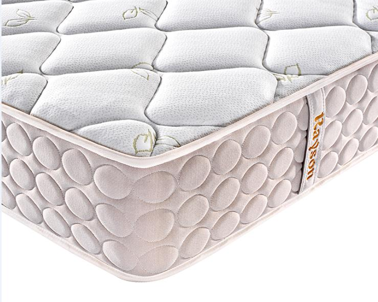 Synwin on-sale rolled memory foam mattress tight for sale-10