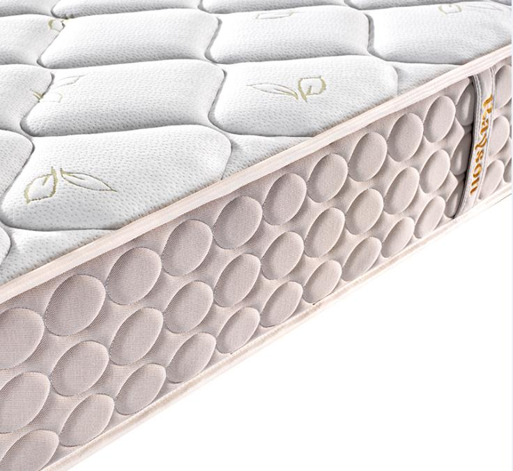 Synwin on-sale rolled memory foam mattress tight for sale-11