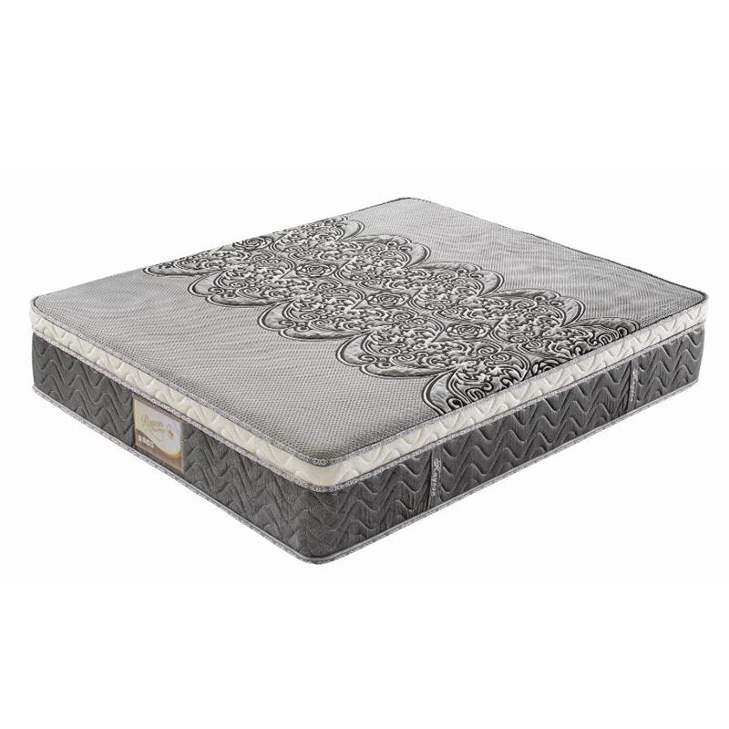 Best spring koil mattress under 300 with memory foam top